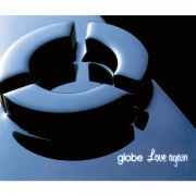Love again〜DELUXE EDITION〜