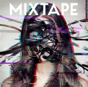 MIXTAPE [STANDARD EDITION]