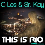 This Is Rio