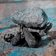 Arms Out(24bit/44.1kHz)