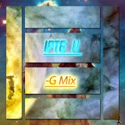 IPTG 2 (-G Mix) : Instrumetal playing the guitar collection
