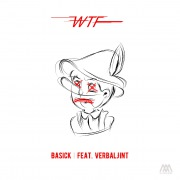 WTF 2 : Pinocchio (Feat. Verbal Jint)