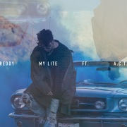 My Lite (Feat. A.C.T.)