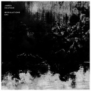 Empire Sounds