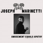 Amusement Equals Apathy Mixtape