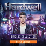 Singles Collection -Super Edition-