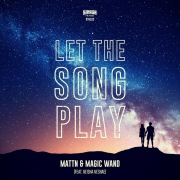 Let The Song Play (feat. Neisha Neshae)