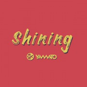 Shining feat. Anna & Akina (from FAKY)