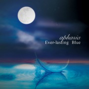 Ever-lasting  Blue