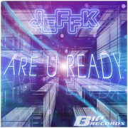 Are U Ready [Original Extended Mix]