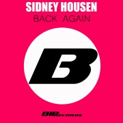 Back Again [Original Extended Mix]