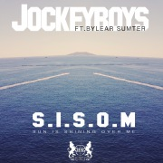 S.I.S.O.M (feat. Bylear Sumter)