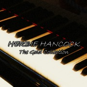 Herbie Hancock-The Gold Collection-