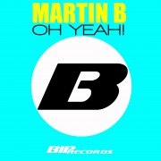 Oh Yeah! [Original Extended Mix]