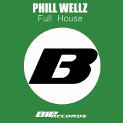 Full House [Original Extended Mix]
