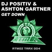 Get Down [Original Extended Mix]