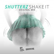 Shake It [Original Extended Mix]