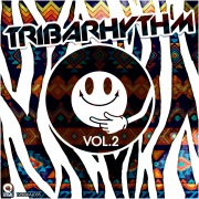 Tribarhythm Vol.2