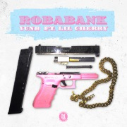 Robabank (Feat. Lil Cherry)