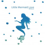 Little Mermaid Love