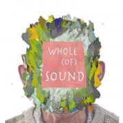 whole (of sound)