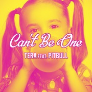 Can't Be One (feat. Pitbull)