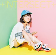 +INTERSECT+