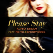 Please Stay (feat. Ne-Yo & Snoop Dogg)