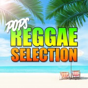 REGGAE SELECTION