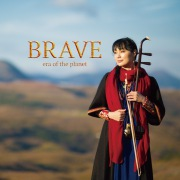 BRAVE〜era of the planet〜 (24bit/96kHz)
