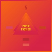 Paper Passion 5