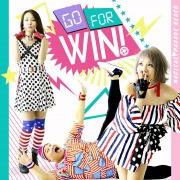 GO FOR WIN!