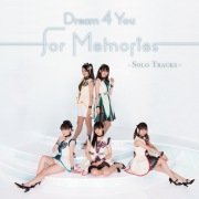 for Memories-Solo Tracks-