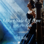 Other Side Of Love (feat. Flo Rida)