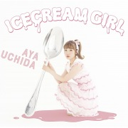 ICECREAM GIRL