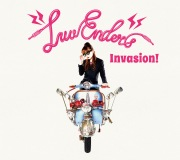 Luv-Enders' Invasion!