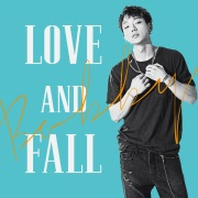 LOVE AND FALL -KR EDITION-