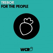 For The People (Original Mix)