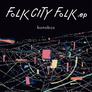 FOLK CITY FOLK .ep(DSD 5.6MHz/1bit+MP3)