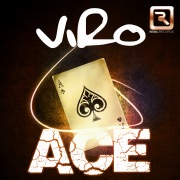Ace [Original Extended Mix]