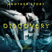 DISCOVERY - ANOTHER STORY