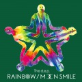 Rainbow/Moon Smile(24bit/48kHz)