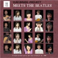 MEETS THE BEATLES(DSD+mp3 Ver.)