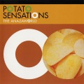 Potato Sensations