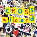 cross wizard