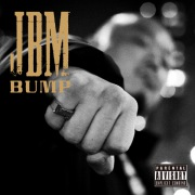 BUMP -THE EP- VOL.1