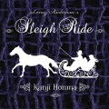 Sleigh Ride(DSD+mp3 ver.)