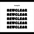 NEWCLEAR