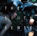 THE SIXTH SENSE(24bit/96kHz)