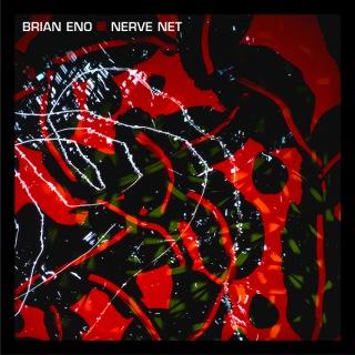 Nerve Net